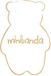 Minibanda Logobear