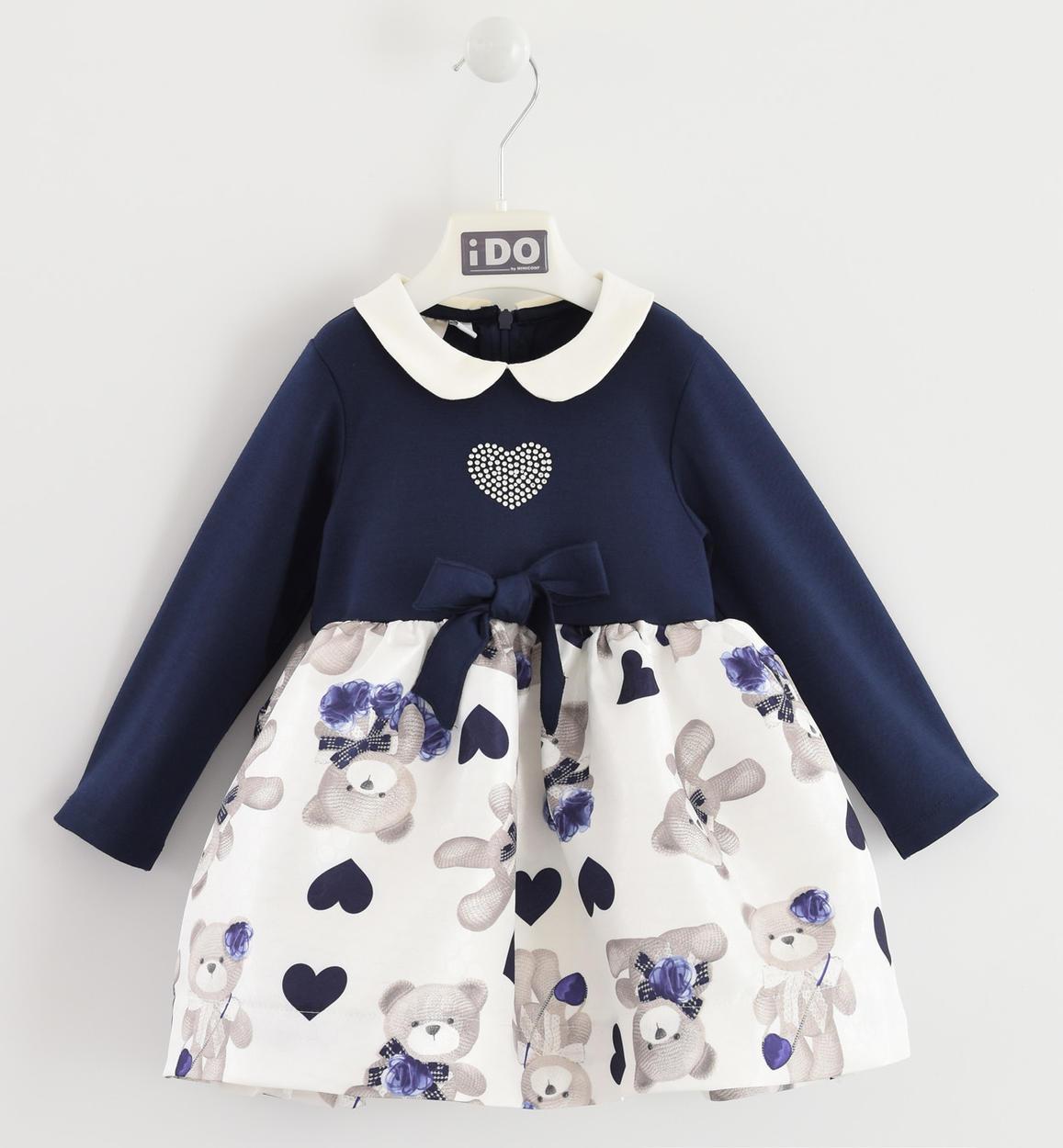 macis gyerekruha lányruha elegáns alkalmi ruha