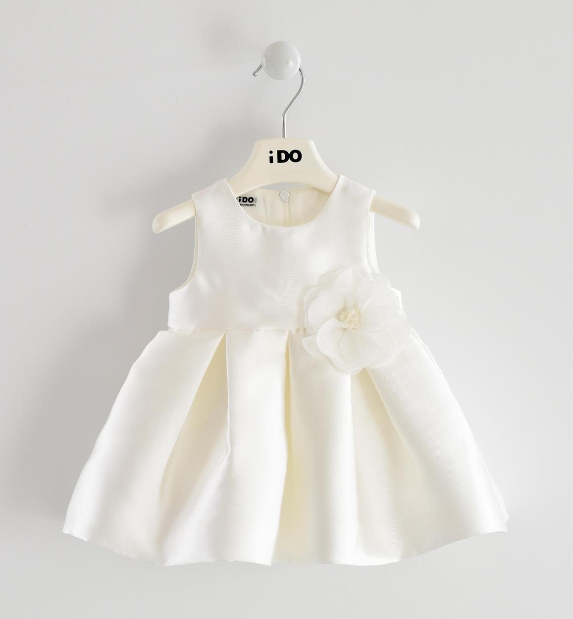kislány keresztelő fehér ruha