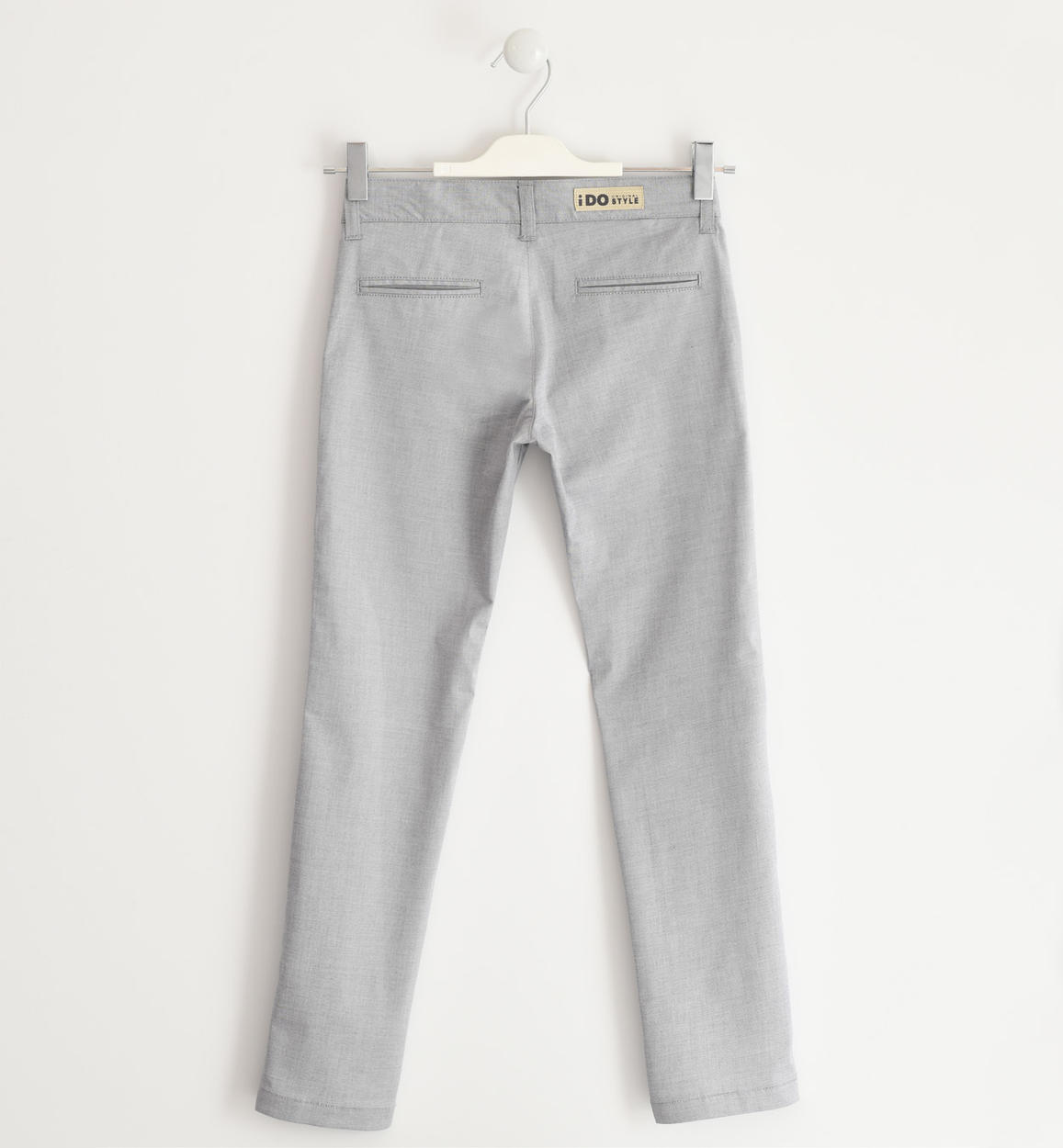 elegante e fresco pantalone per bambino grigio retro 02 2524j42100 0516 150x150