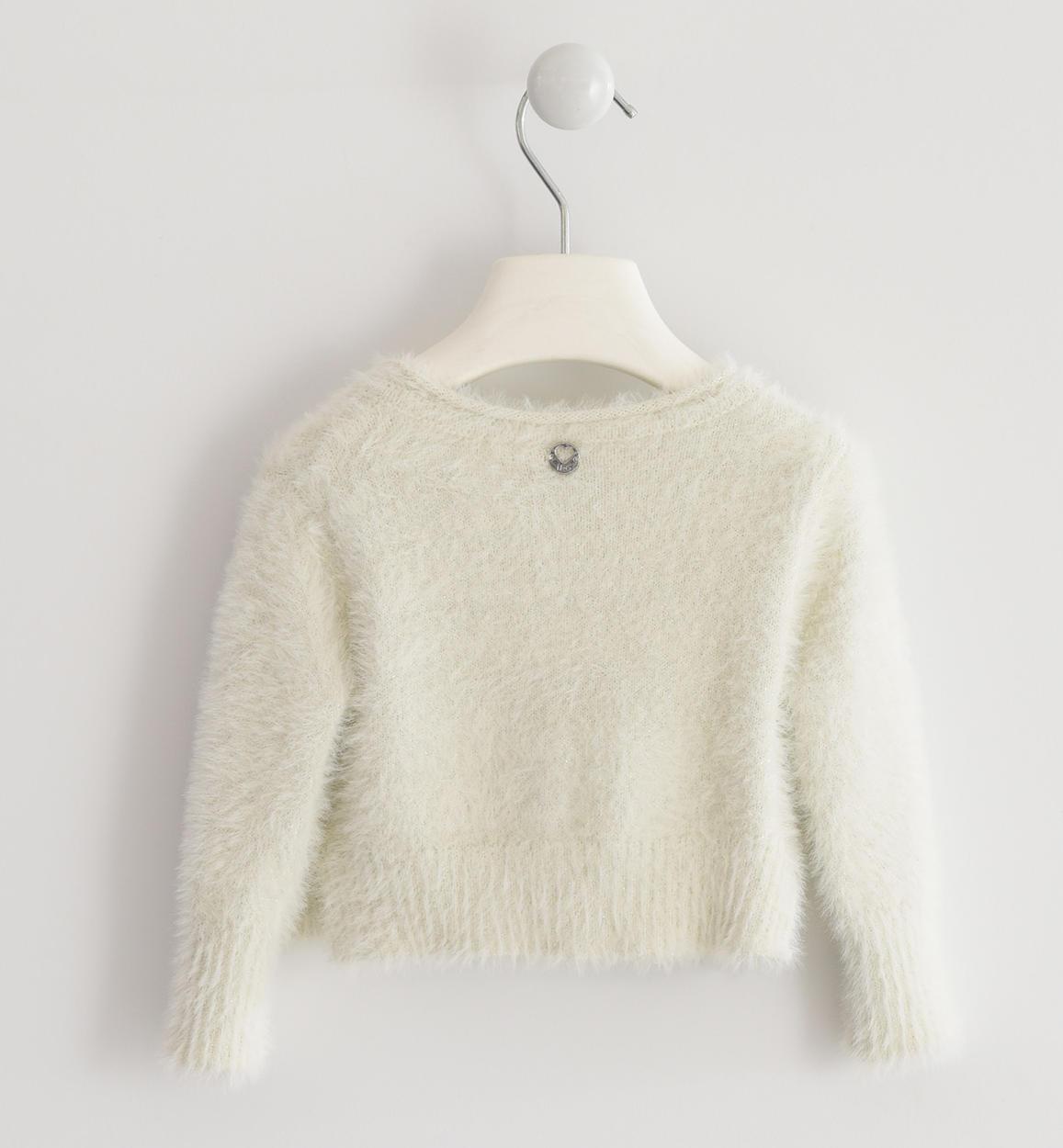 giacca modello rebecchina in tricot per panna retro 02 1084k62400 0112 150x150