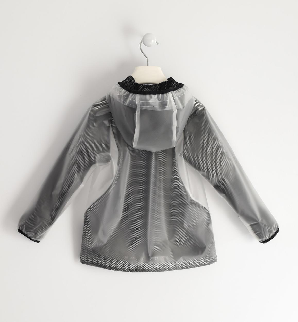 giacchetto in materiale trasparente per trasparente dettaglio 03 2744j46800 5900 150x150