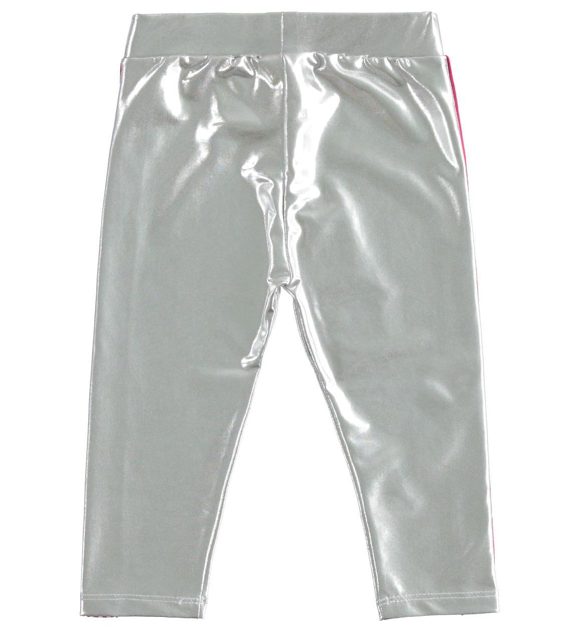 grintoso leggings in morbido tessuto ela silver retro 02 1584j33400 1157 150x150