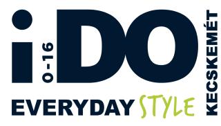 ido_kecskemet_logo 320