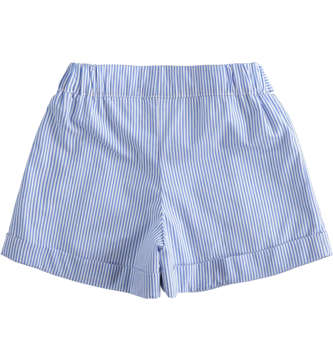 shorts in tessuto misto cotone stretch t avion retro 02 1594j77600 3616 150x150