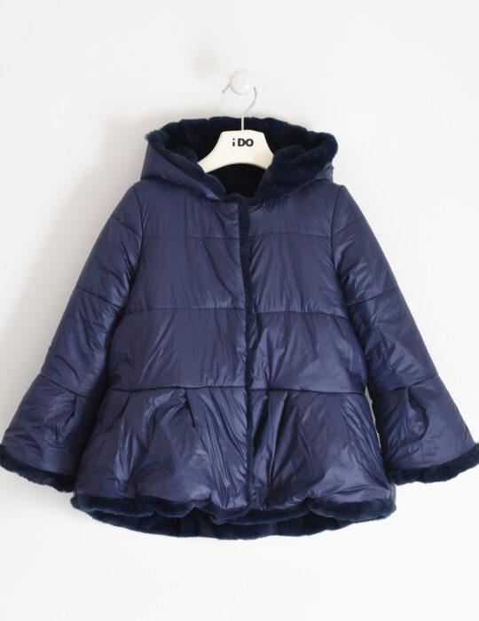 Kifejezés eltávolítása: kifordítható bunka kék kislány gyermek kabát kifordítható bunka kék kislány gyermek kabát