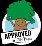 Mr. Fargus környezetvédelem