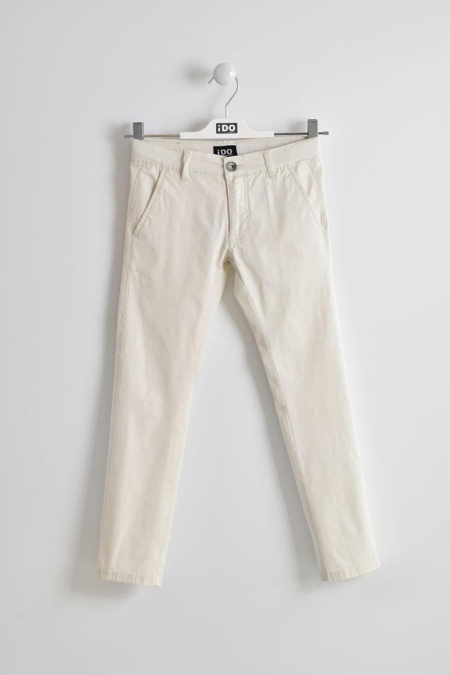 bézs drapp fiú nadrág
