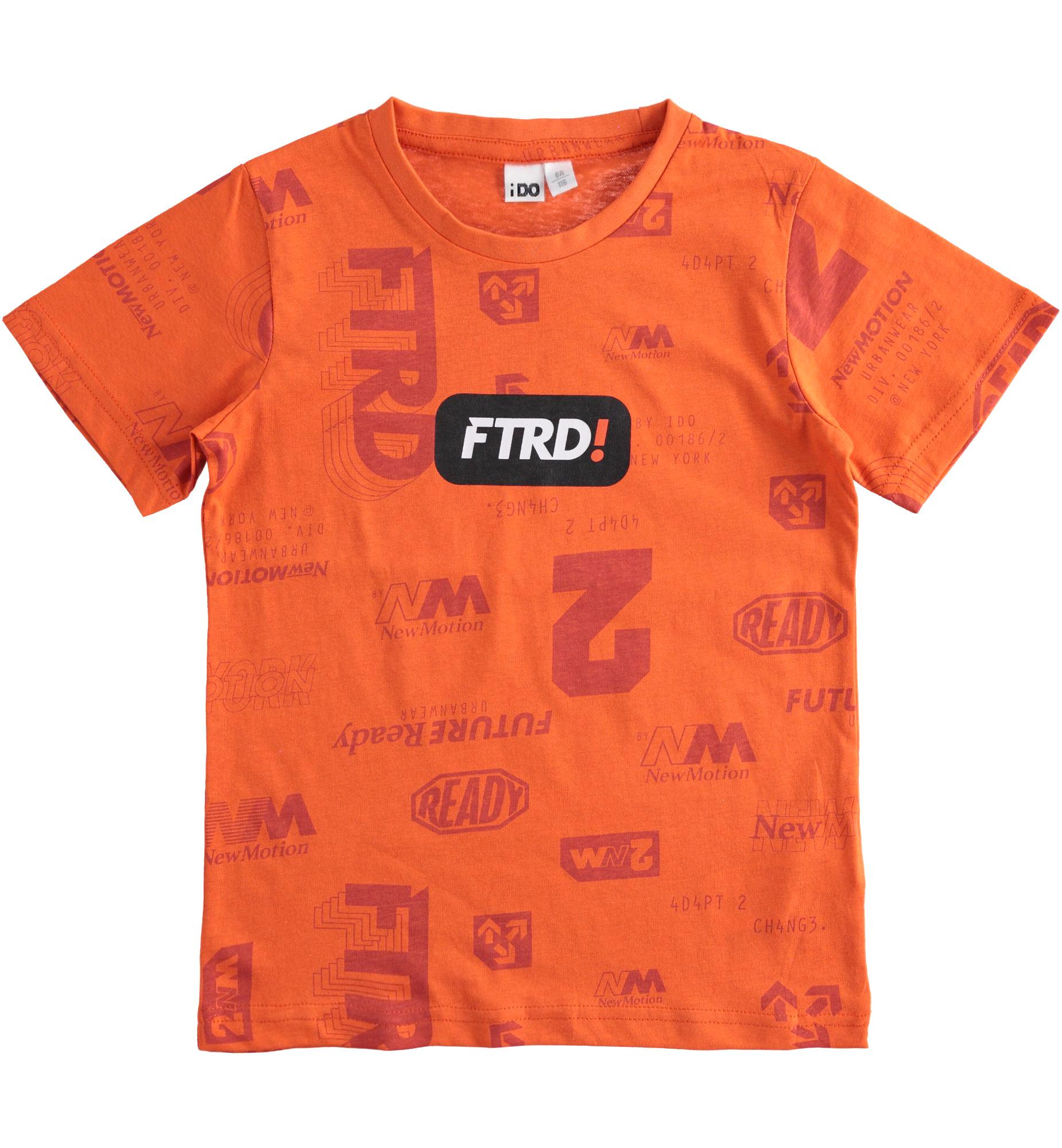 43707 00 6rl1_Front_e commerce